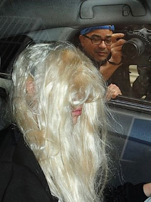 What's really wrong with Amanda Bynes?