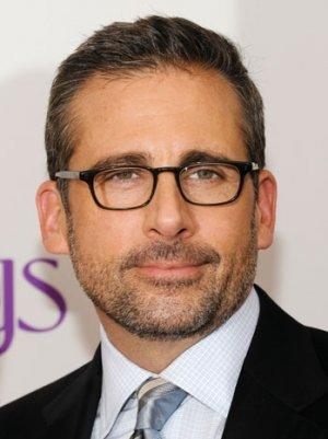 Nickelodeon Kids' Choice Awards: Steve Carell, Sandra Bullock to Present