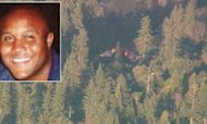 LA Manhunt: Police Believe Body Is Dorner