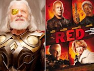 "Anthony Hopkins as ""Red 2"" villain?"