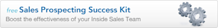 3 Lessons Learned from Lost Inside Sales Clients image b0ddad19 d31c 4f64 9abf 2b5bca6bd32d5