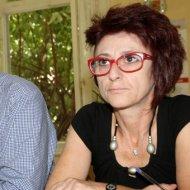 Η Ελληνίδα βουλευτής που αποκαλεί τα Σκόπια «Μακεδονία»