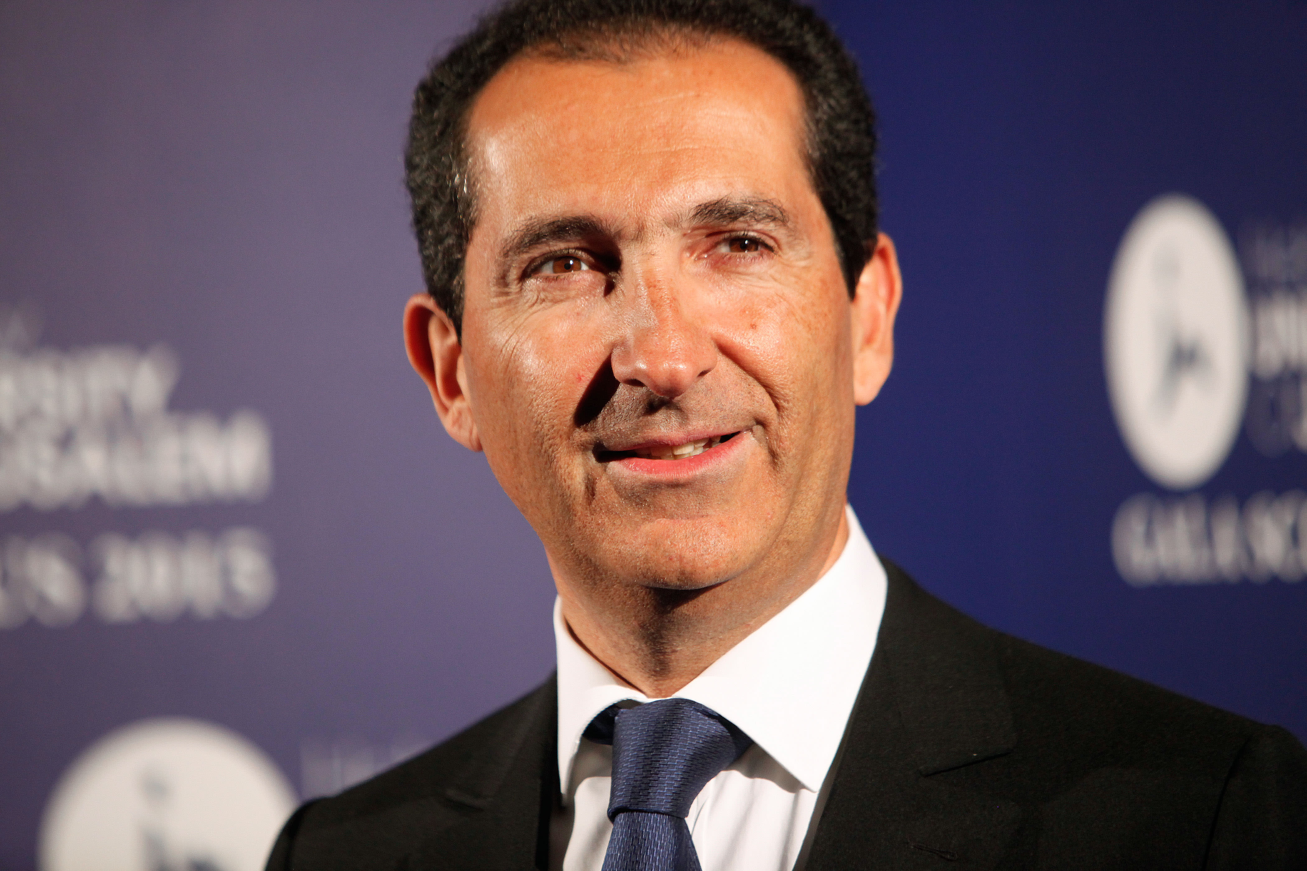 Europe's Altice enters US cable frenzy with Suddenlink deal