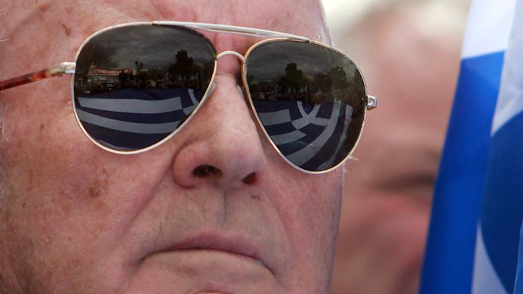 Troika inspectors to return to Greece in 2 weeks