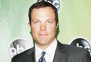 Adam Baldwin | Photo Credits: …