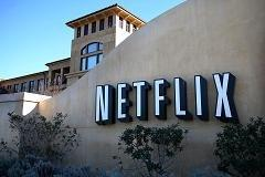 Netflix picks up Sony animated film rights: Source