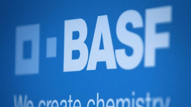 Under the deal, BASF's subsidiary Wintershall obtains shares in a Siberian gas field and hands over to Gazprom its stake in their joint venture gas storage and trading business, plus a stake in an oil and gas exploration unit in the North Sea