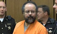 Ariel Castro Found Dead In Prison Cell