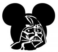 What Hell Hath Disney-Lucasfilm Wrought? 'Star Wars' Meets 'Extreme Makeover'