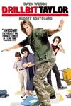 Poster of Drillbit Taylor