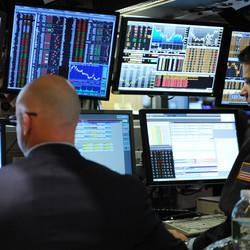 Calpers To Exit Hedge Funds, Citing Expenses, Complexity