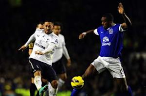 Dempsey urges Tottenham to focus on Champions League qualification