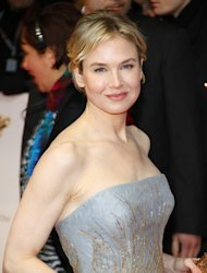 Renee Zellweger set to make directorial debut