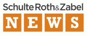 Schulte Roth & Zabel Releases Distressed Investing M&A Report Examining Market for Distressed Assets