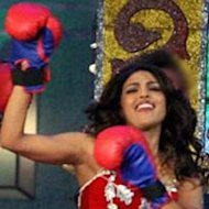 Priyanka Chopra To Start Shooting For Mary Kom Biopic In June