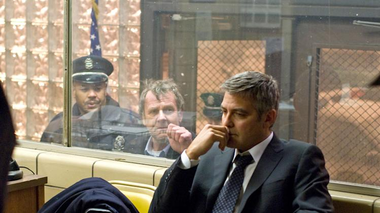 5 best george clooney performances