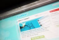 How WWII codes on Twitter thwarted French vote law