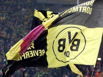 Dortmund rechnet mit etwa 250.000 Fans bei Meisterfeier