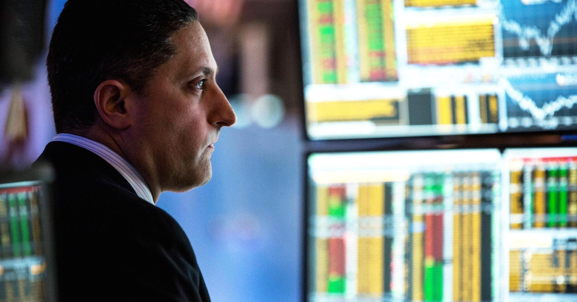 Wall Street wary after Greek election victory