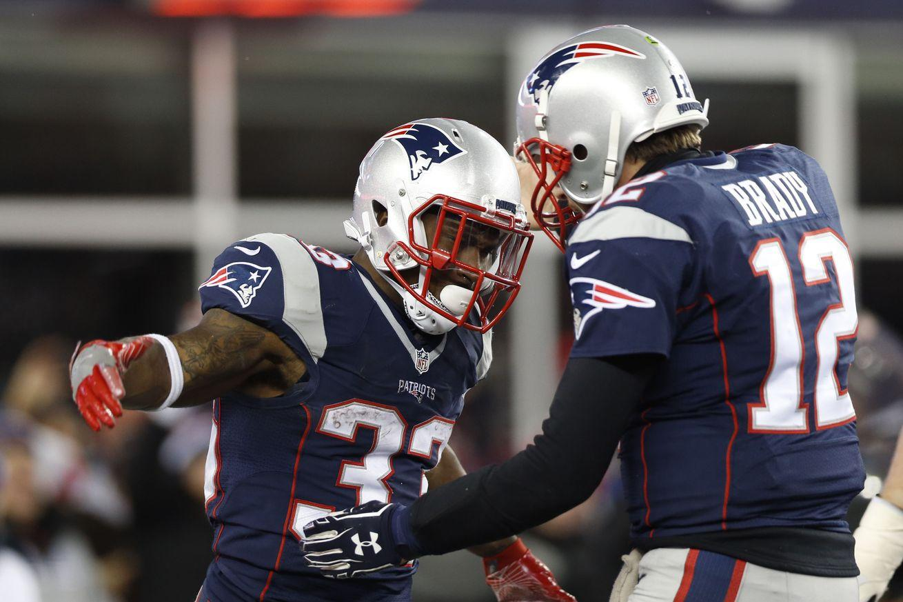 Steelers vs. Patriots odds, 2017 AFC Championship: New England home favorite