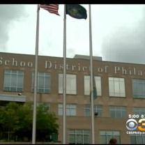 Pa. House Cancels Cigarette Tax Vote Meant To Help Philadelphia Schools