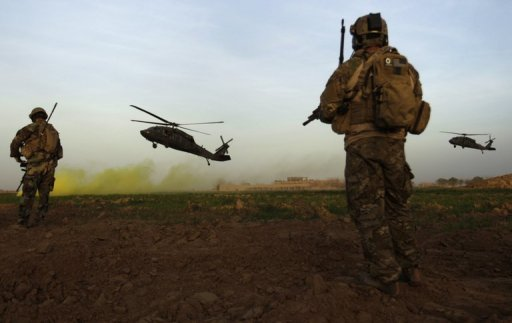 &lt;p&gt;File photo of US army special forces in Afghanistan. US special forces in Afghanistan have suspended training for about 1,000 Afghan police recruits to carry out checks on existing members, the military has said, after a surge in insider attacks on NATO.&lt;/p&gt;