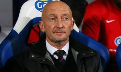 Holloway Set To Be Named New Millwall Manager