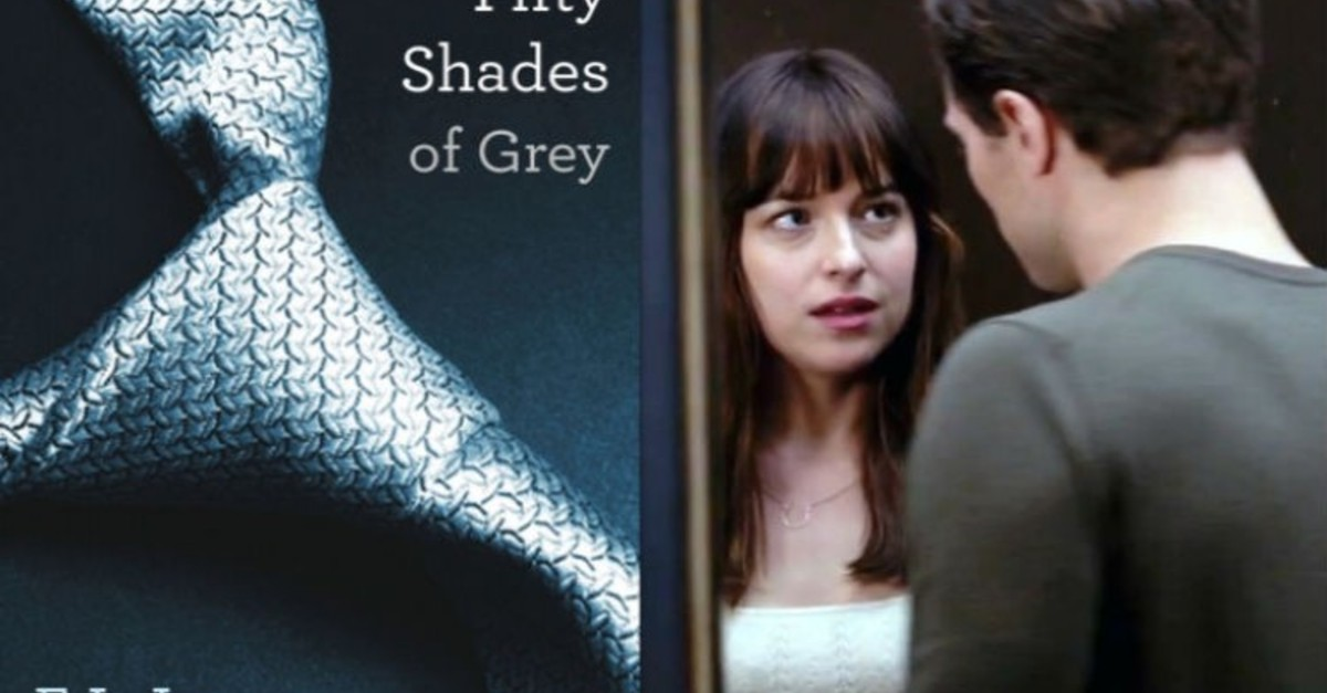 17 Books That Are Becoming Movies In 2015