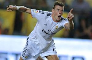 Lineker: Bale's immersion in Spanish culture key to Real success