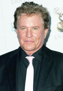 Tom Berenger | Photo Credits: Imeh Akpanudosen/Getty Images.