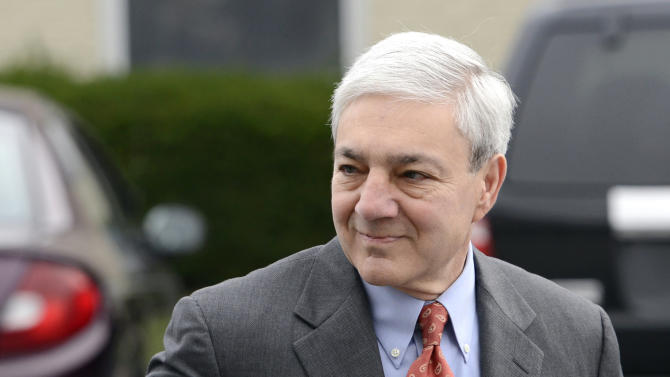 Penn State cover-up case may soon see action