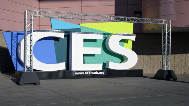 Inside Scoop: Gearing up for CES 2013