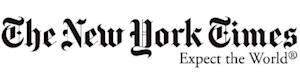 New York Times tightens paywall, halves monthly free articles