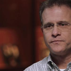 Gus Malzahn On Moment He Knew Cam Newton Was Special