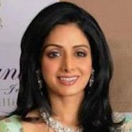 Sridevi To Make Television Debut With Dance Reality Show?