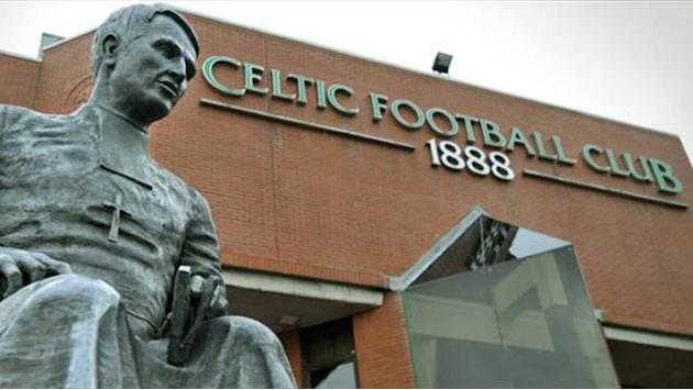 Scottish Premiership - Celtic announce mid-season Turkey tour