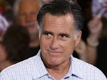How will Romney handle first debate with President Obama?