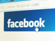 Should Facebook lower the age of admittance?