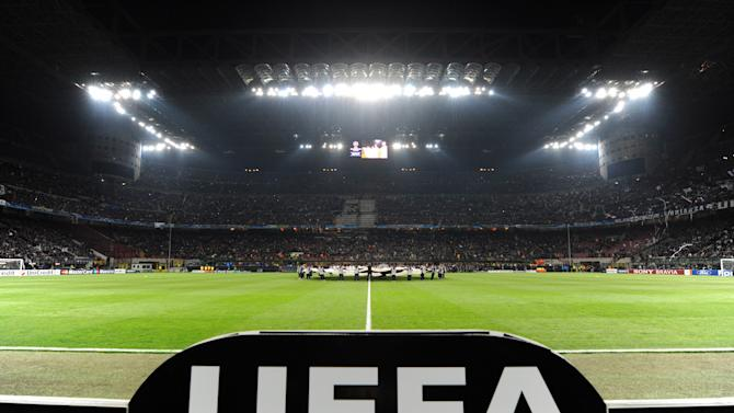 The long wait to find out who will host the 2020 European Championship ends when UEFA meet on Friday