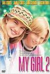 Poster of My Girl 2