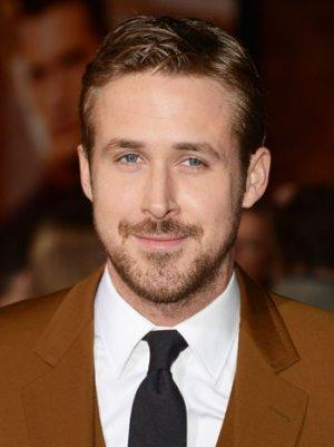 Cannes: Foreign Buyers Flock to Ryan Gosling's 'How to Catch a Monster'
