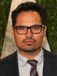 Michael Pena Joins David O Russell Pic
