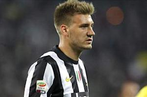 Bendtner handed six-month Denmark ban over DUI