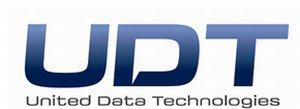 United Data Technologies (UDT) Expands Operations to Chattanooga