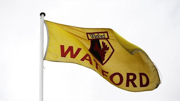 Watford are facing possible action from the FA