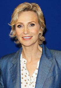 Jane Lynch | Photo Credits: Steve Mack/FilmMagic
