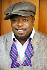 Cedric the Entertainer Named 'Who Wants to Be a Millionaire' Host