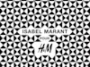 Twitter index: H&M collaborates with Isabel Marant