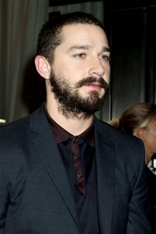 Shia LaBeouf 'Reaches Settlement With Orphans Producers' After Bowing Out Of Broadway Play