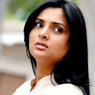 Ramya backs out of Neerdose!